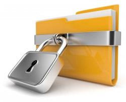 Varnost spletne trgovine in certifikati