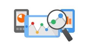 analiza obiska spletne trgovine