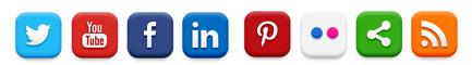spletne trgovine in družbena omrežja