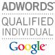 Oglaševanje na iskalniku Google preko Adwords sistema lahko zakupite pri nas!